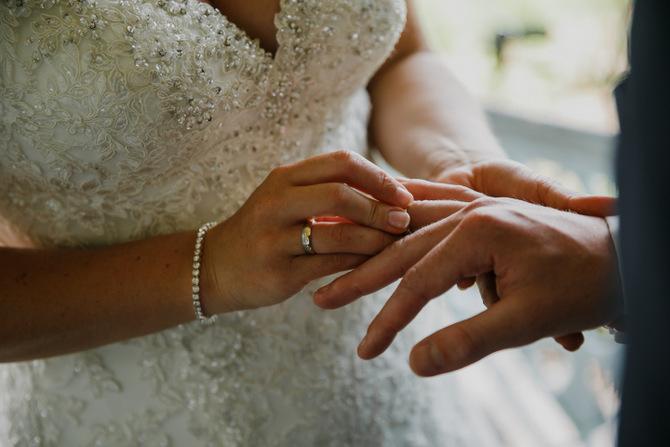 bruiloft-decoratie-bijzondere-bruiloft-angela-tim-8