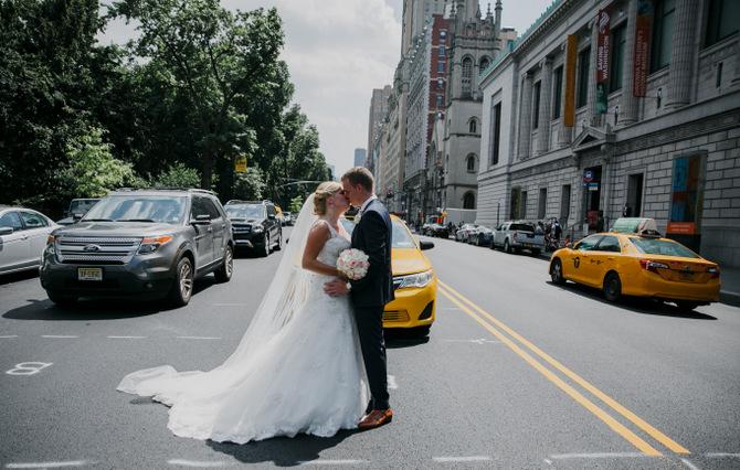 bruiloft-decoratie-bijzondere-bruiloft-angela-tim-9