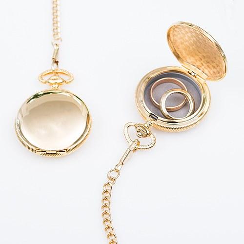 ringhouder-met-ketting-goud