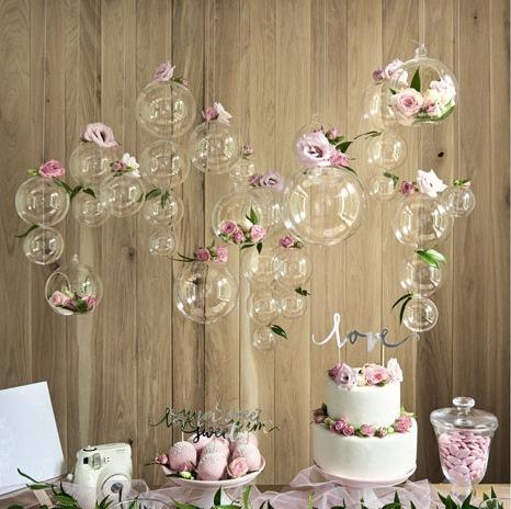 Glazen-decoratie-bol-10cm