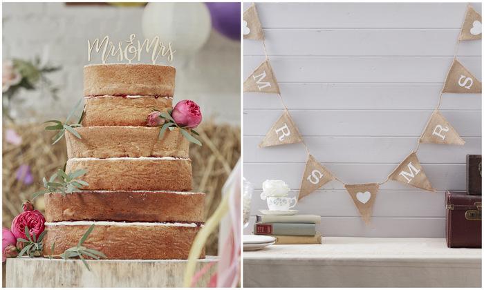 homohuwelijk-cake-toppers