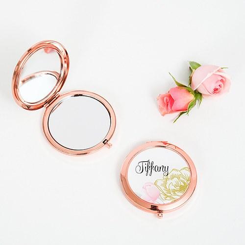 zakspiegeltje-floral-print