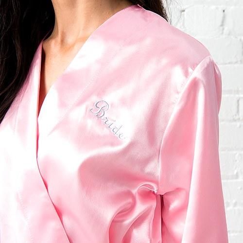 zijden-kimono-roze