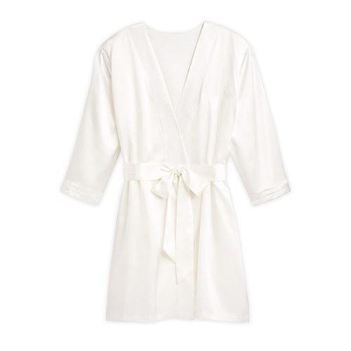 zijden-kimono-wit
