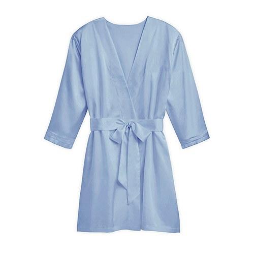 zijden-kimono-periwinkle