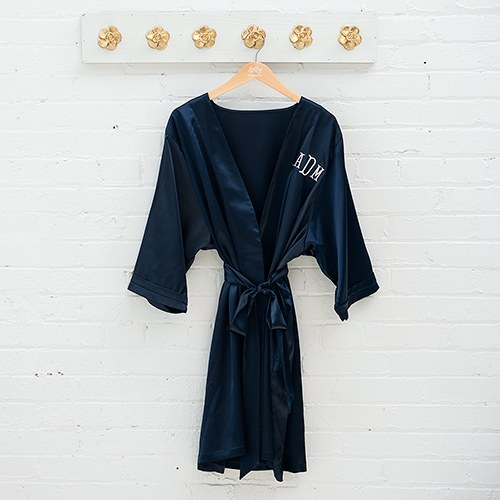 zijden-kimono-navy-blue