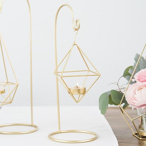 geometric-hangende-waxinelichthouders-small