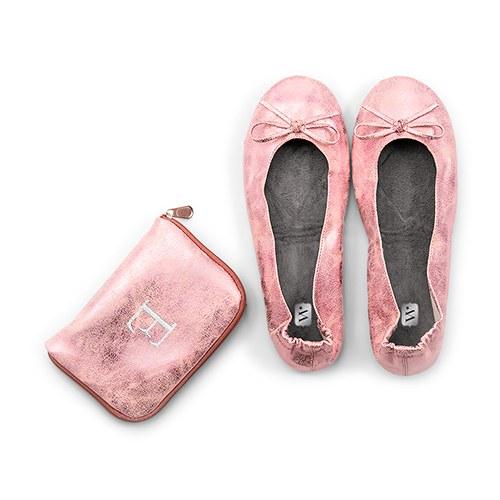 opvouwbare-ballerinas-roze