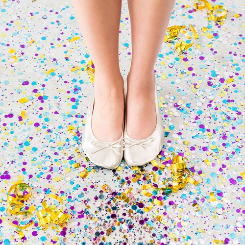 opvouwbare-ballerinas-champagne