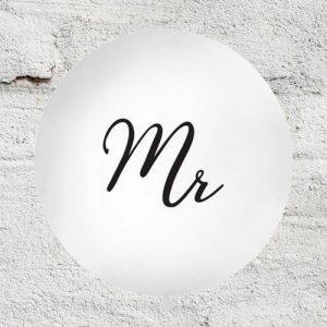 mega-ballon-mr