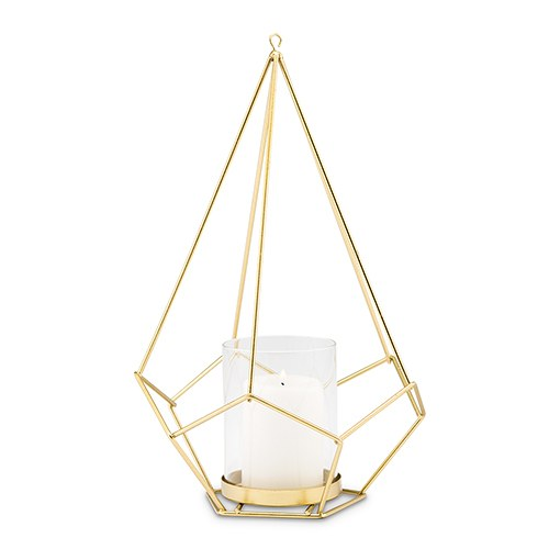 geometric-centrepieces-large