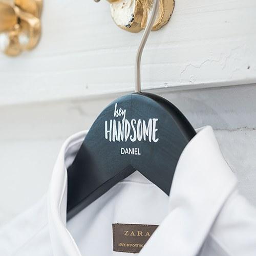 kledinghanger-hey-handsome