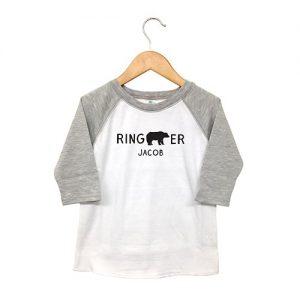 t-shirt-ring-bearer