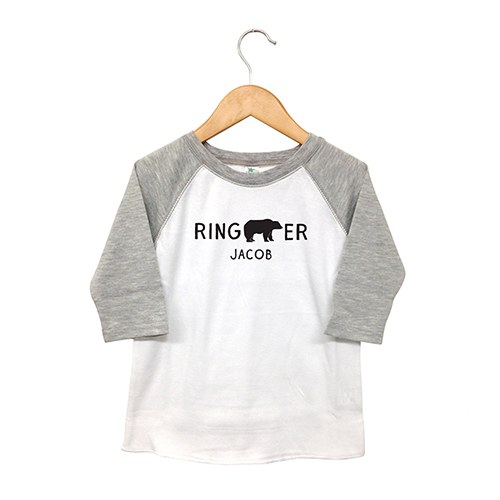t-shirt-ring-bearer