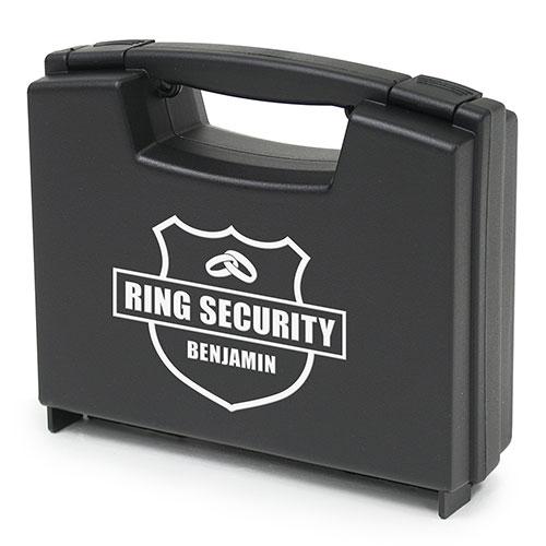koffer-ring-security-gepersonaliseerd