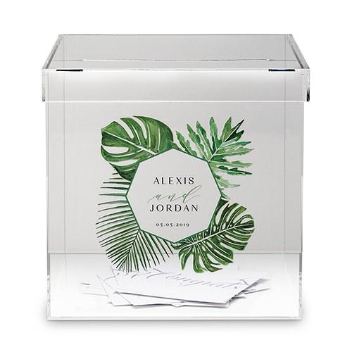 acryl-wensbox-botanical
