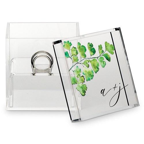 acryl-ringdoosje-maidenhair-fern