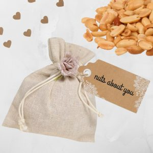 bedankje-nuts-about-you