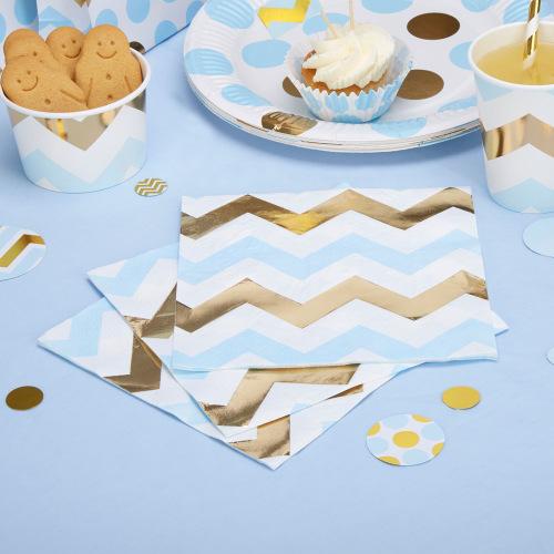 servetten-pattern-works-blauw