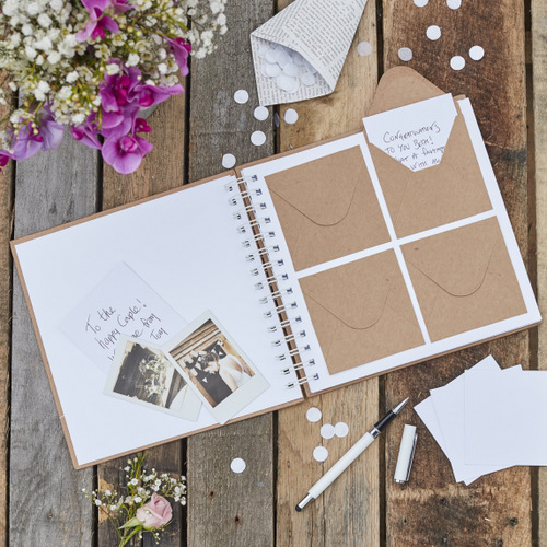 Wedding Love Letters For Sale