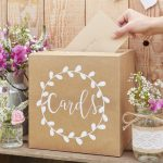 Enveloppendoos-Cards-Rustic-Country