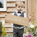 Here-comes-the-bride-sign-Rustic-Country