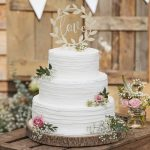 Houten-cake-topper-Love-Rustic-Country-3