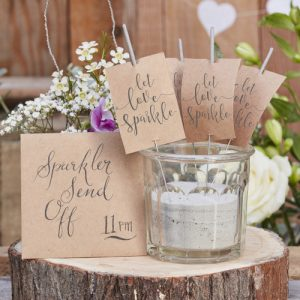 Let-love-sparkle-bedankjes-Rustic-Country