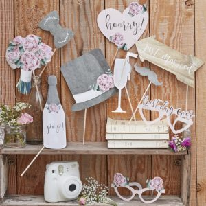 Photobooth-props-Rustic-Country-2