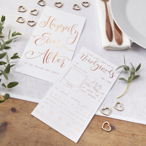 beautiful-botanics-kaarten-Advice-for-the-newlyweds