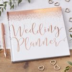 Wedding-planner-Beautiful-Botanics