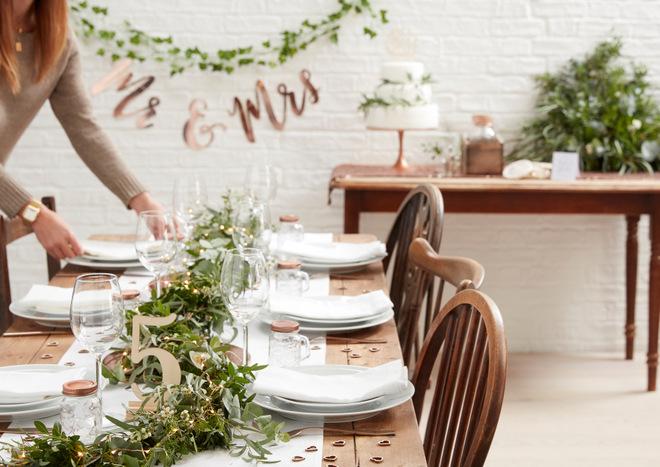 bruiloft-decoratie-botanics