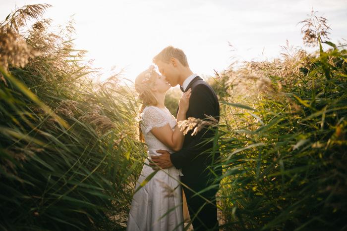 bruiloft-trends-2018