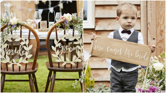 bruiloft-trend-2018-rustic-country