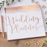 bruiloft-trend-roségoud