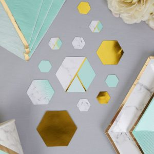 confetti-colour-block-marble-mint