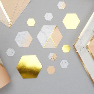 confetti-colour-block-marble-peach