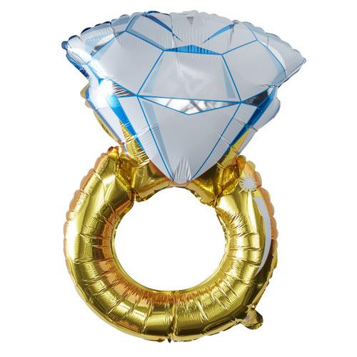 folieballon-ring-i-do-crew