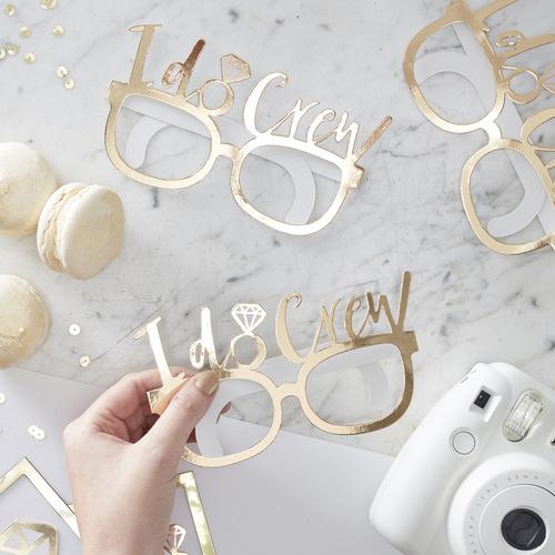 i-do-crew-brillen