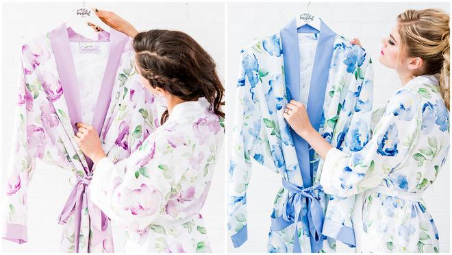 kimono-bruid