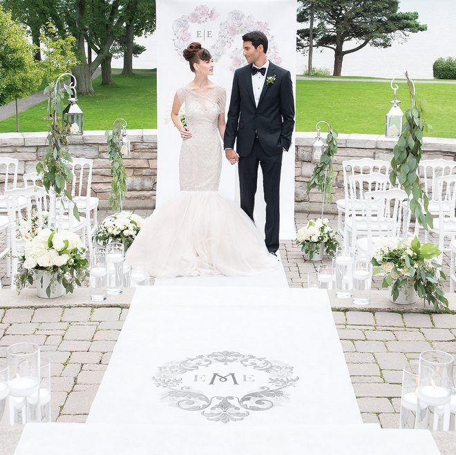 loper-bruiloft-simplicity-2