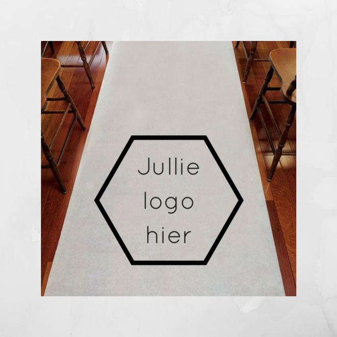 loper-eigen-design
