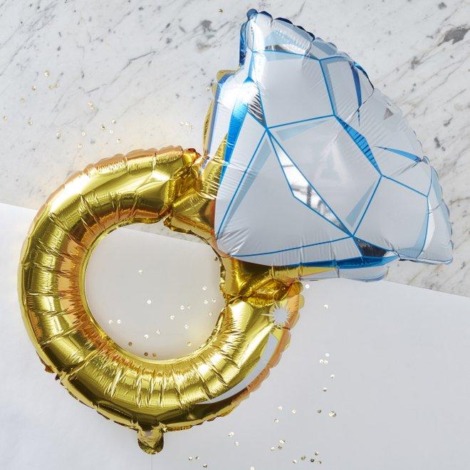 ballonnen-bruiloft