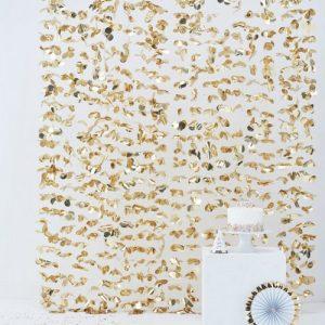backdrop-gold-floral-pick-mix
