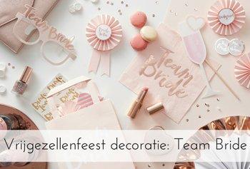 bruiloft-decoratie-vrijgezellenfeest-accessoires (10)
