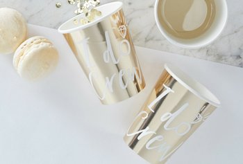 bruiloft-decoratie-vrijgezellenfeest-accessoires (13)