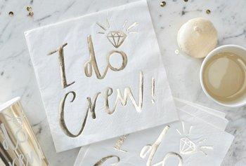 bruiloft-decoratie-vrijgezellenfeest-accessoires (14)