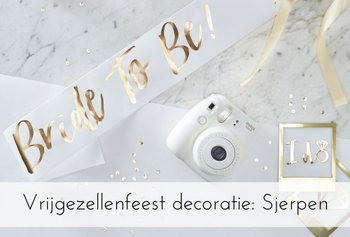 bruiloft-decoratie-vrijgezellenfeest-accessoires (15)
