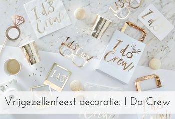 bruiloft-decoratie-vrijgezellenfeest-accessoires (9)