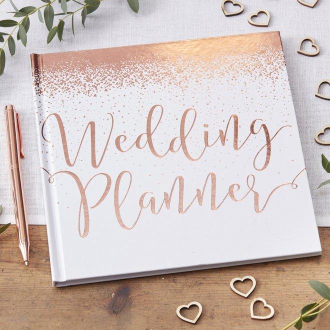 cadeau-bruiloft